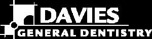Davies General Dentistry