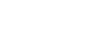 Davies Orthodontics (White Logo)